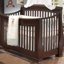 high end nursery furniture. Photo Of High End Baby Nursery Furniture For Less - Columbus, OH, United States