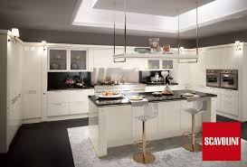scavolini mood kitchen light scavolini contemporary kitchen. Atelier_pag_38_39.jpg Baccarat_pag_24_25.jpg Scavolini Mood Kitchen Light Contemporary