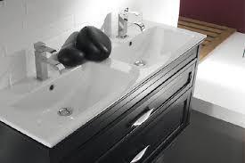 Lavello Bagno Ikea : Mobile sottolavabo bagno ikea fatua for