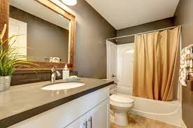 bathroom remodeling photos. Build A Custom Bathroom Remodeling Photos