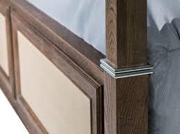queen sets inspirations la rana furniture bedroom of biscaynewest bed 620x465