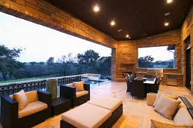 Austin Outdoor Kitchens Outdoor Living Austin More Streets Of Galena Patio Pergola