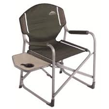 fold up chairs with side table. fold up chairs with side table i