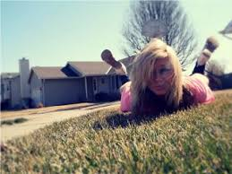 Alyson Fitzgerald (akafitzz) - Profile | Pinterest