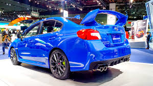 subaru sti 2018 news. perfect 2018 2020subaruwrxsti101 2020 subaru wrx sti rumors and subaru sti 2018 news w