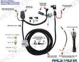 similiar 93 lt1 wiring harness keywords 93 97 lt1 fbody racetronix fuel pump wiring harness