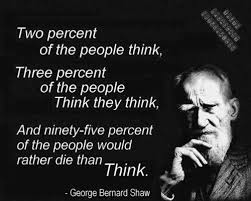 George Bernard Shaw Quotes Fascinating George Bernard Shaw Inspirational Quotes Pictures Motivational