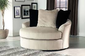 oversized recliners for sale. Lazy Boy Oversized Recliner Lounge Chair Big And Tall Used Recliners For Sale With Ottoman Alex A Half I