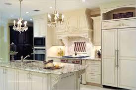 Kitchen Design Maryland Plans Best Design