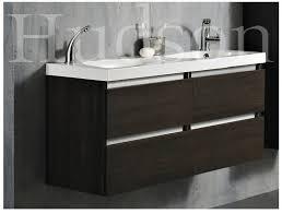 interior bathroom sinks with cabinet custom bathroom mirrors rectangular vessel sinks ceiling design bathroom basin furniture