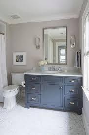 Bathroom  Popular Bathroom Colors Blue Bathroom Paint Kitchen And Best Bathroom Paint Colors