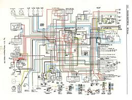 1969 chevelle wiring diagram wiring diagram schematics car wiring diagram oldsmobile nilza net