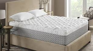 novaform mattress. are you searching for a mattress that is both comfortable and cheap?well, there plenty of companies dealing in mattresses cushions but my opinion novaform
