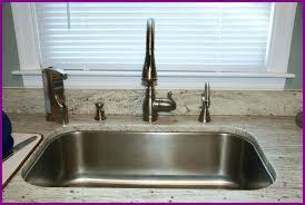 kitchen countertop soap dispenser amazing for u sink image best