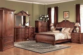 wooden furniture bedroom. Stainless Steel Dressers Royal Internetunblockus Italian Wooden Furniture Bed Bedroom Modern With