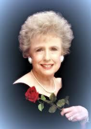 Dorothy Walter Obituary - Duncanville, TX
