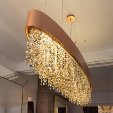 contemporary chandelier lighting also geometric chandelier also modern style chandeliers