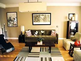 tan living room walls grey and tan living room ideas dark light gray yellow decor cream