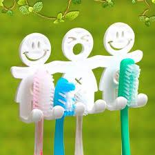 <b>Держатели для зубных</b> щёток – цены и доставка товаров из ...