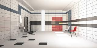 Tile Decor And More MONOCOLORS by Keramika Modus Archello 3