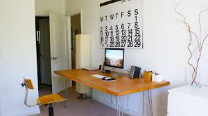 designing an office space. design and construction your office space best simple designing an c