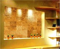 cork board wall iphone wallpaper covering uk tiles michaels