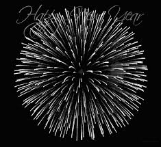 Happy new year gif images: Happy New Year Gif 2021 Pictures Messages Cards Newyear2021s