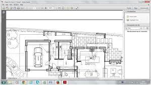 The Refuge House Plans  Flanagan ConstructionPdf Floor Plan