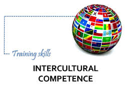 intercultural communication a teaching and learning framework intercultural communication a teaching and learning framework edu essay