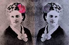 the storm kate chopin essay kate chopin the awakening