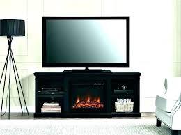white fireplace entertainment centers corner entertainment fireplace white entertainment center with fireplace white corner corner electric fireplace
