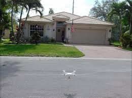 Country Kitchen Coral Springs 5758 Nw 48th Dr For Sale Coral Springs Fl Trulia