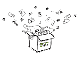 2017_01_05 11 Things to Change to Get More from Email Outreach in 2017 01 1 11 things to change to get more from email outreach in 2017 on 2 week notice email template