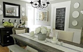 century centerpiece mid round kitchen glass ideas legs wood decor table beautiful modern dining sets farmhouse