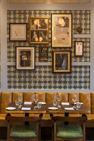 Indian Restaurant Design Faber Design Architecture Transforms Indian Restaurant