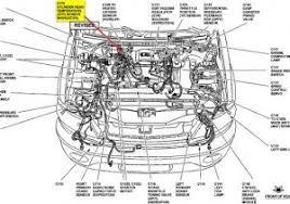 97 neon engine diagram wiring diagram home 2004 dodge neon engine diagram wiring diagram expert 97 neon engine diagram