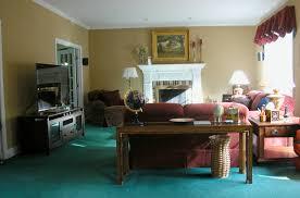 Modern Traditional Living Room Modern Traditional Living Room Update S T O C K B R I D G E