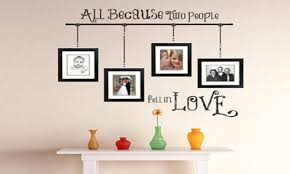 Picture frame arrangements on wall ideas image collections craft picture  frame arrangements wall ideas choice image