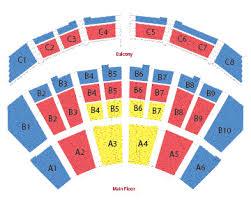 Chameleon Club Lancaster Pa Seating Chart Kiev Symphony Orchestra In Souderton Pa Sep 10 2010 7 00