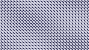 Css Background Patterns New Inspiration