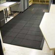 breathtaking rubber basement flooring for will breathe new life into any cellar canada tile pro con