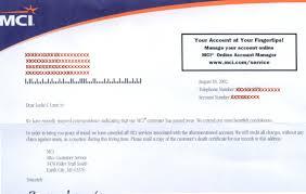 Requesting A Death Certificate Request For Death Certificate
