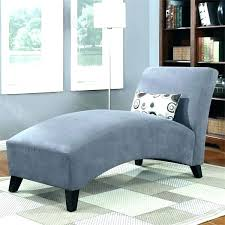 chaise lounge chair bedroom small inside chairs for ideas 10