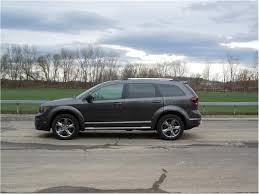 2018 dodge journey colors. beautiful colors 2018 dodge journey pictures 1  us news u0026 world report in dodge journey colors
