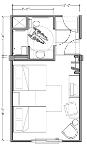 Accessibility Remodeling Ideas Plans Simple Ideas