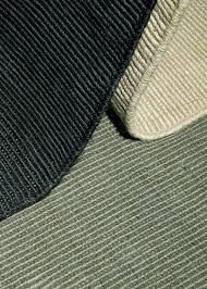 grey jute rug 9x12 great grey jute rug dash grey jute rug round kos