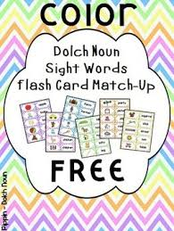 Free Greek And Latin Root Words Flash Cards  Free Homeschool Deals ©Make Flash Cards Free