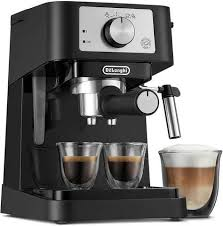 Cleaning your ninja coffee maker periodically is important if you want to keep it running efficiently. Best Espresso Machine Under 200 Our Favorite Picks In 2021 Updated Black Ink Coffee Company