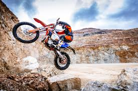 2018 ktm launch. wonderful launch epic donu0027t even start me cos iu0027d prattle on about it for hours in 2018 ktm launch b