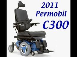 permobil c300 electric wheelchair permobil c300 electric wheelchair